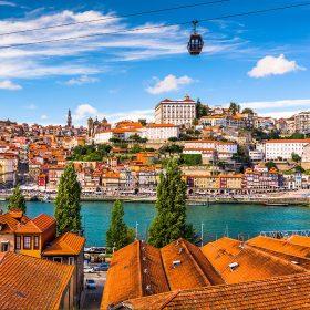 Attractions in Lisbon | Viajes Maravillosos | Exclusive Traveler Club