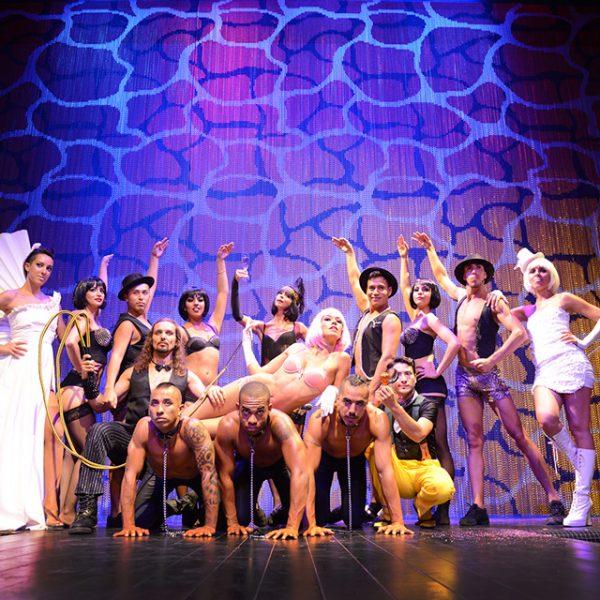 teatro rauxa