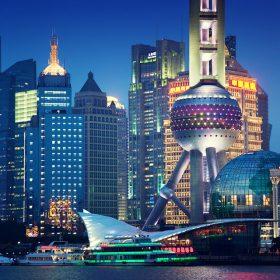 china y sus grandes construcciones
