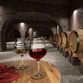 Wine Tourism Destinations | Maravilloso's blog