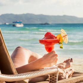 Chiringuitos and Beach Bars | Maravilloso's Blog