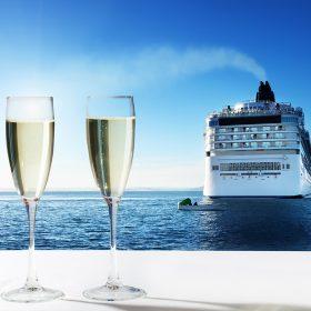 Exclusive Worldwide | Blog Maravilloso | Exclusive Traveler Club