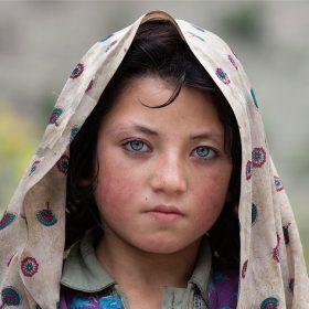 Hunza Valley will always want return hidden paradise