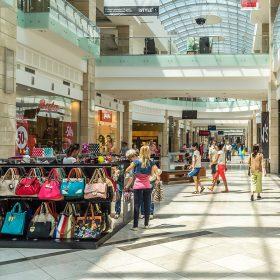 Shopping in the USA | Maravilloso Destinations | Maravilloso's blog